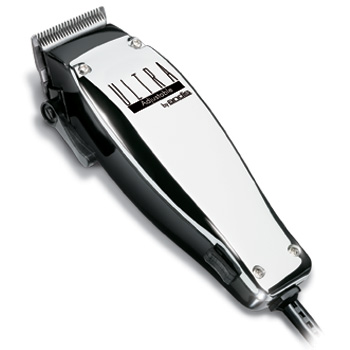 Barber Quality Clippers : ... ultra adjustable blade clipper andis ultra adjustable blade clipper
