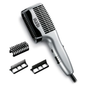 Hair Dryers Ceramic Flat Irons Stoves And More At Irby S